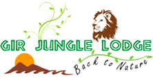 Hotel-Gir-Jungle-Lodge-Logo