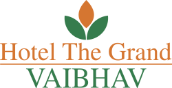 The-Grand-Vaibhav-morbi