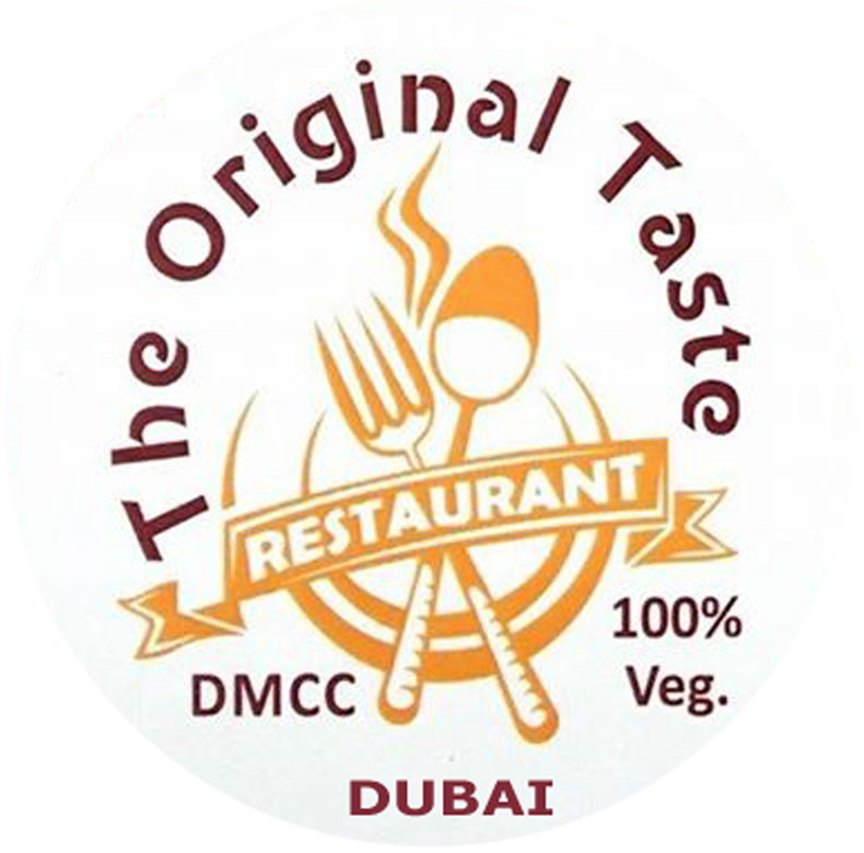 the-original-taste-dubai