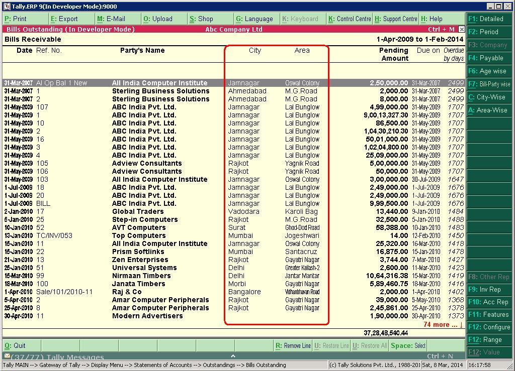 how to easily add reference in endnote